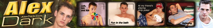 Gay Tube Sponsor Banner
